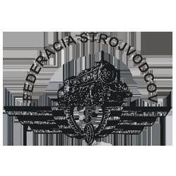 Federácia strojvodcov SR